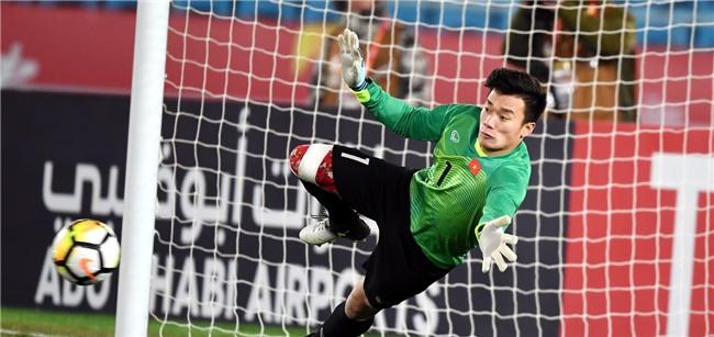 AFC gọi U23 Việt Nam là ông vua penalty, khen Quang Hải có chân trái thật ngọt - Ảnh 1.