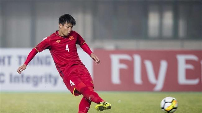 AFC gọi U23 Việt Nam là ông vua penalty, khen Quang Hải có chân trái thật ngọt - Ảnh 2.