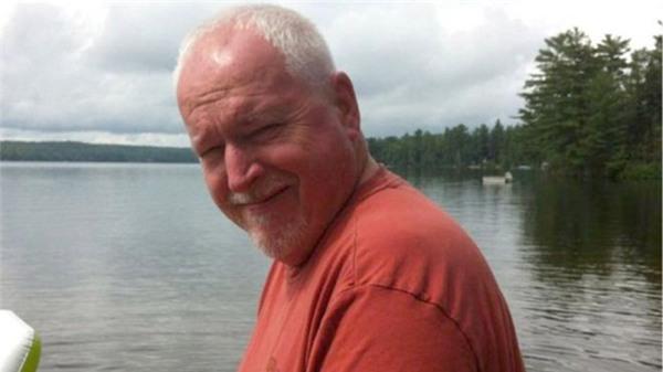 Canada, giết người hàng loạt, đồng tính