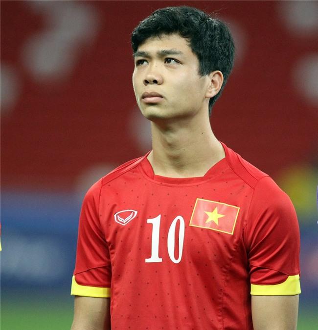Nhật ký đổi tóc của U23 Việt Nam: Nếu việc đổi tóc nói lên tính cách thì gần như chàng nào cũng chung tình! - Ảnh 30.