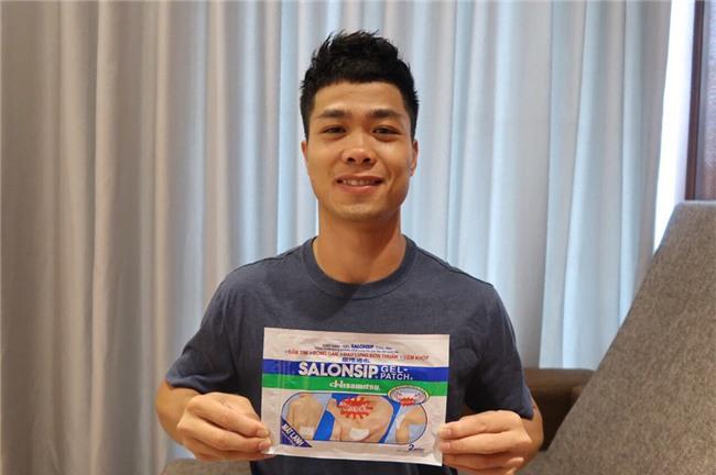 Nhật ký đổi tóc của U23 Việt Nam: Nếu việc đổi tóc nói lên tính cách thì gần như chàng nào cũng chung tình! - Ảnh 32.