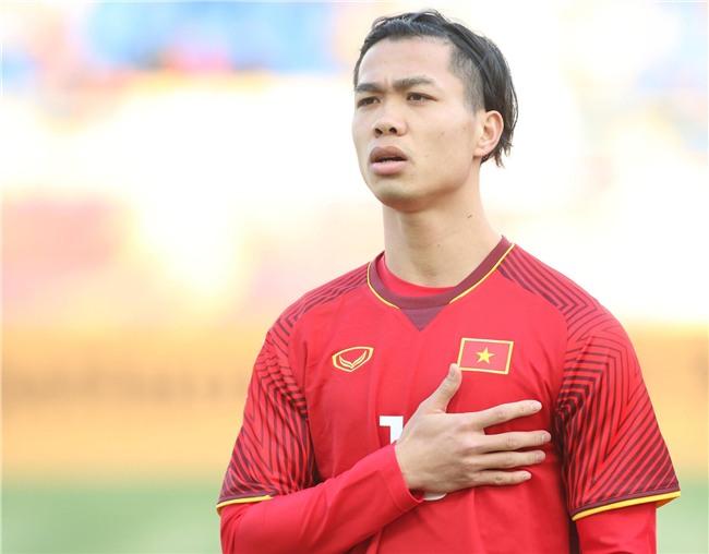 Nhật ký đổi tóc của U23 Việt Nam: Nếu việc đổi tóc nói lên tính cách thì gần như chàng nào cũng chung tình! - Ảnh 33.