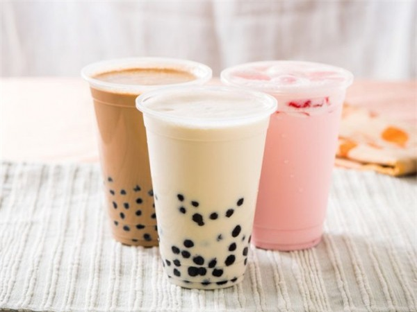Những dấu hiệu thay đổi của cơ thể sau khi uống trà sữa cảnh báo có thể bạn đã bị ngộ độc-3