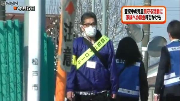 Hành trình đi tìm công lý cho bé Nhật Linh: Gần 1 năm sau ngày ra đi của bé, kẻ thủ ác vẫn khăng khăng chối tội - Ảnh 3.