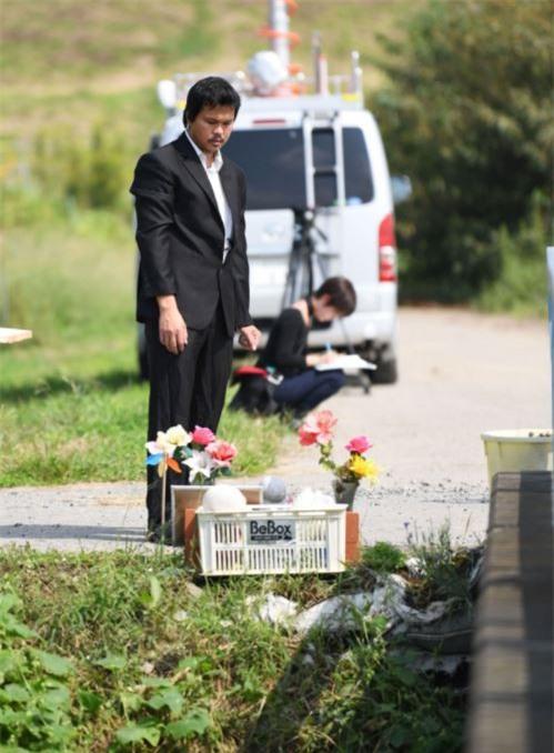 Hành trình đi tìm công lý cho bé Nhật Linh: Gần 1 năm sau ngày ra đi của bé, kẻ thủ ác vẫn khăng khăng chối tội - Ảnh 4.
