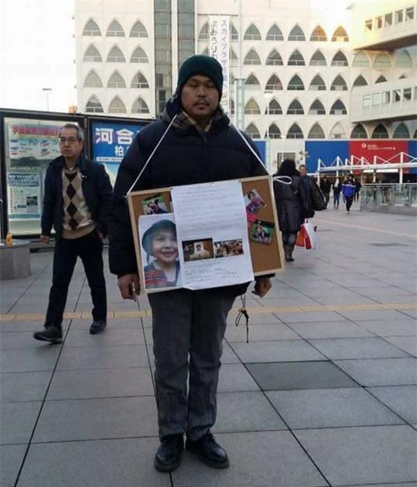 Hành trình đi tìm công lý cho bé Nhật Linh: Gần 1 năm sau ngày ra đi của bé, kẻ thủ ác vẫn khăng khăng chối tội - Ảnh 5.