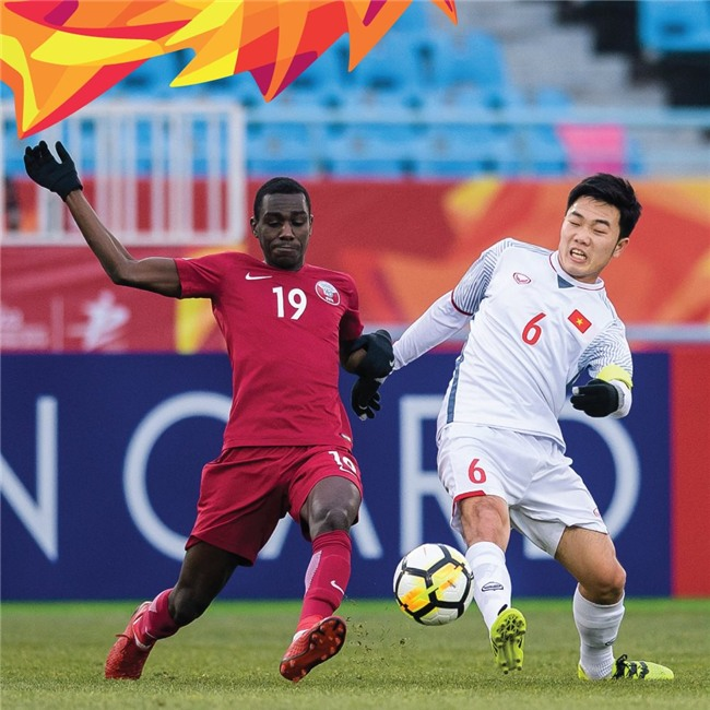 Xuân Trường thôi sang Hàn Quốc, về đá ở V.League mùa này - Ảnh 2.