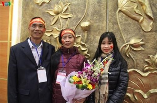 em gai cong phuong blogtamsuvn (1)