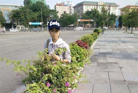 em gai cong phuong blogtamsuvn (7)