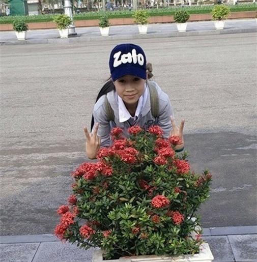 em gai cong phuong blogtamsuvn (5)