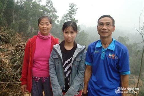 em gai cong phuong blogtamsuvn (8)