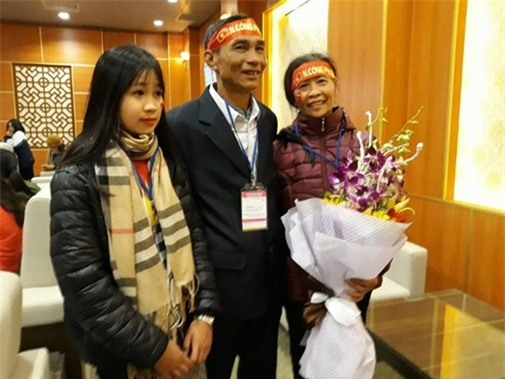 em gai cong phuong blogtamsuvn (6)