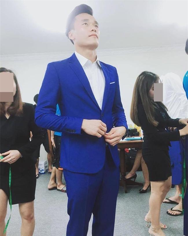 """lo bang gia cat-xe cao ngat nguong cua thu mon bui tien dung chi sau vai ngay """"gay sot"""" - 1"""