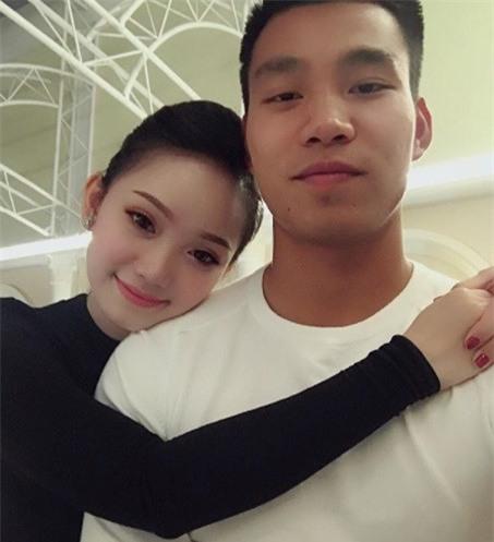 Nhan sac ban gai hau ve Vu Van Thanh hinh anh 7
