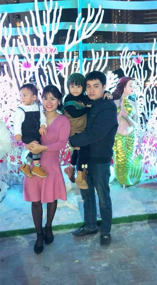 Cao thủ đi chợ Hà Nội chỉ 4,5 triệu/tháng cho nhà 4 người mà bữa nào cũng như đại tiệc - Ảnh 15.