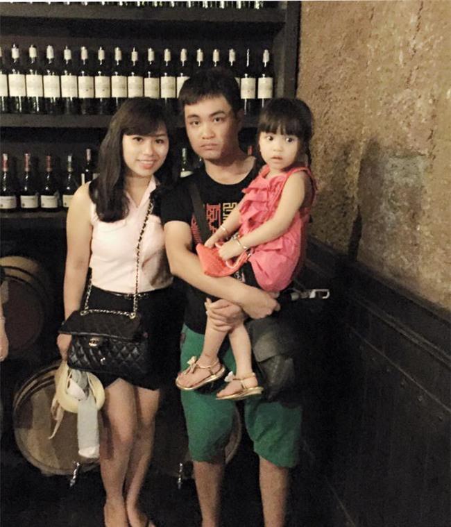 Cao thủ đi chợ Hà Nội chỉ 4,5 triệu/tháng cho nhà 4 người mà bữa nào cũng như đại tiệc - Ảnh 5.