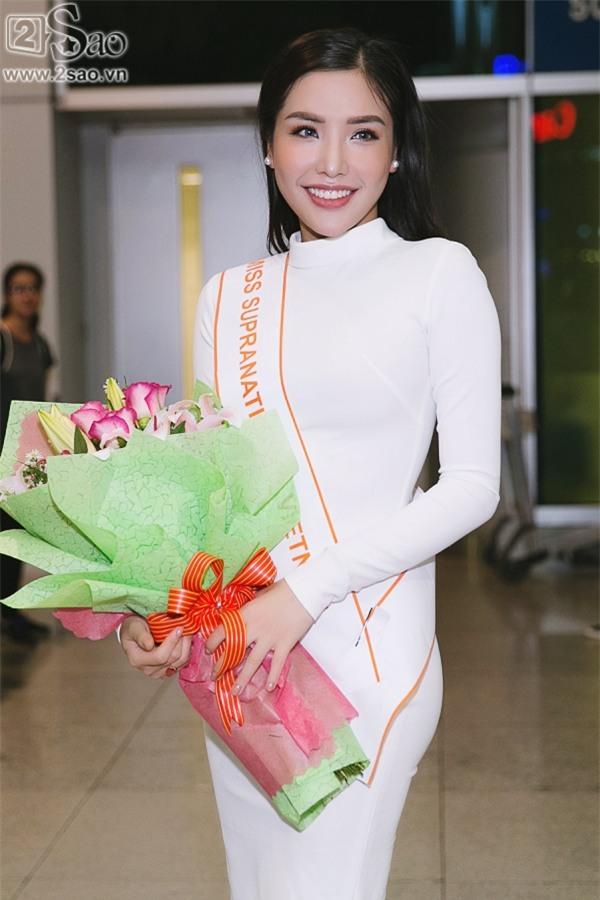 Những mỹ nhân Việt lập kỳ tích trên đấu trường quốc tế nhờ... quyền lực khán giả-5