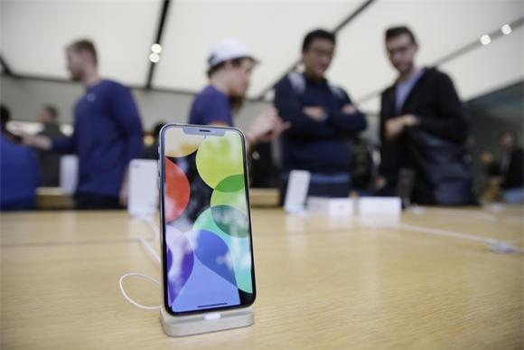 Apple đang gặp khó với iPhone X vì giá bán quá cao?