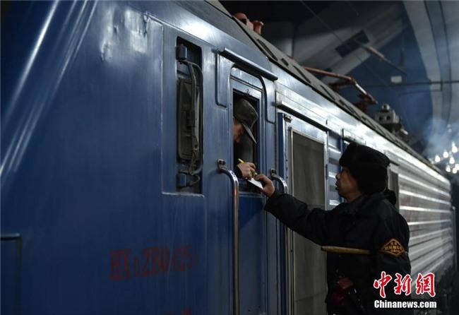 Xuan van 2018: Cuoc di chuyen lon nhat lich su lai bat dau hinh anh 5