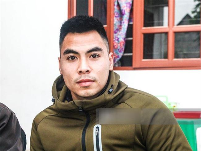 Người hùng thầm lặng U23 Phạm Đức Huy: Sau thành công là cuộc chiến với cạm bẫy vinh quang, ai không vững vàng rất dễ đánh mất chính mình