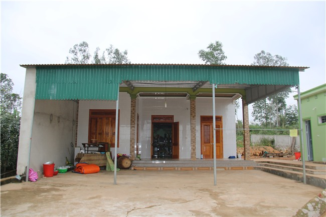 U23 Việt Nam, Xuân Mạnh, Chung kết U23 Châu Á