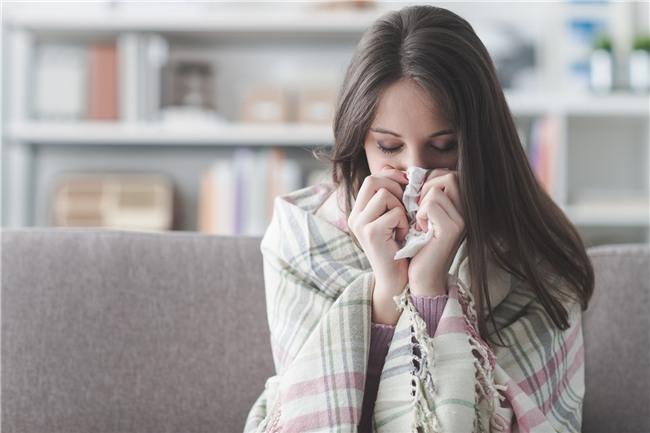 Tết sắp đến rồi, đây là 6 chứng bệnh thường dễ mắc phải trong ngày Tết mà bạn nên đề phòng - Ảnh 4.