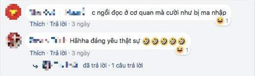 cuoi bo voi ban che chuyen tinh bui tien dung - ha duc chinh hay hon ca ngon tinh - 3