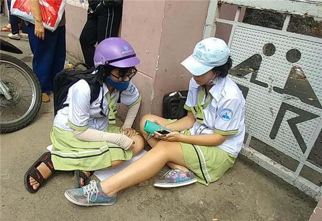 HLV Park Hang Seo, U23 Việt Nam, bóng đá Việt Nam