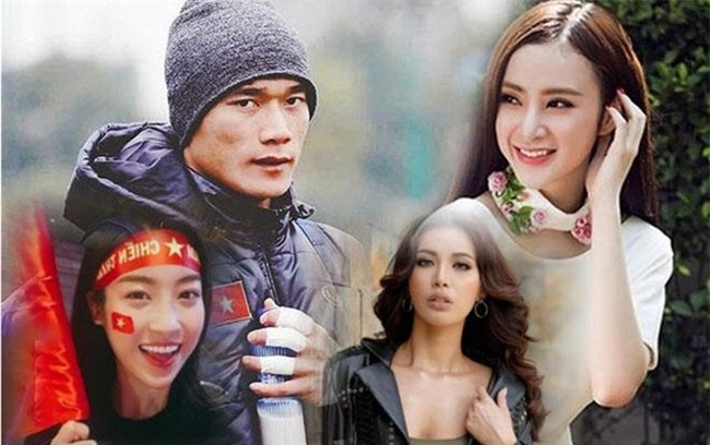 "xuan truong u23 vn: ""sao nu tha thinh cau thu co muc dich la dieu khong hay"" - 3"