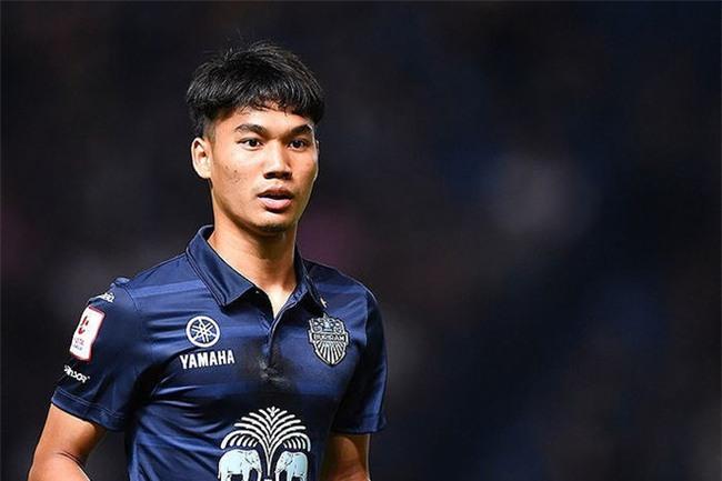 Bốn cầu thủ U23 Việt Nam lọt top 10 mỹ nam do dân mạng Trung Quốc bầu