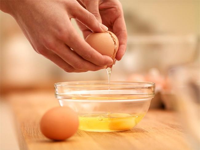 Chuyên gia Vũ Thế Thành tiết lộ sự thật về trứng-1