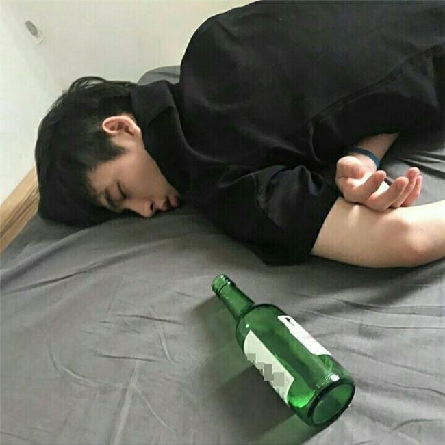 Người đỏ mặt khi uống rượu bia có nguy cơ ung thư cao hơn so với người bình thường-3