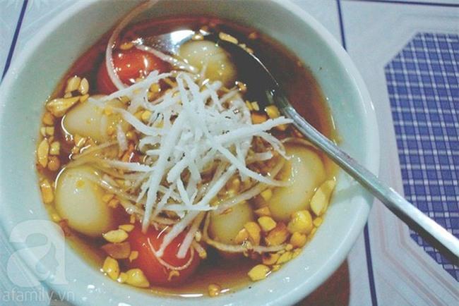 8 đặc sản tuyệt ngon, ăn một lần là nhớ mãi của Lạng Sơn - Ảnh 11.