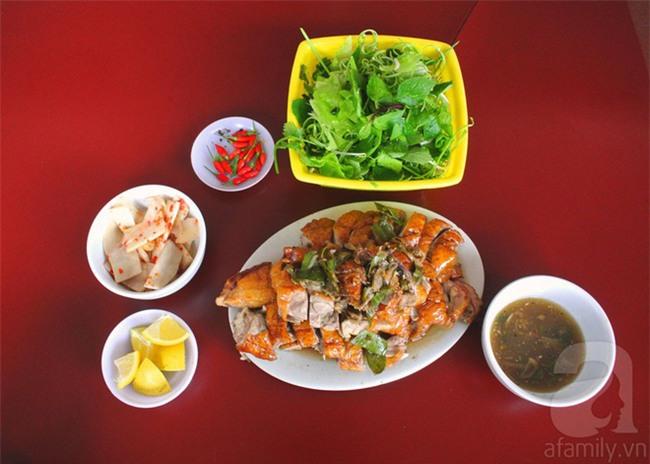 8 đặc sản tuyệt ngon, ăn một lần là nhớ mãi của Lạng Sơn - Ảnh 12.