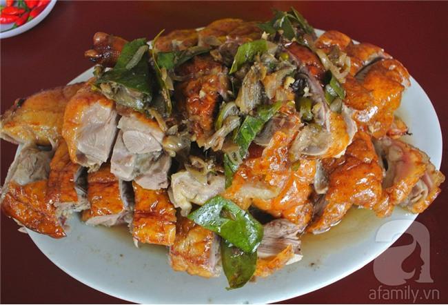 8 đặc sản tuyệt ngon, ăn một lần là nhớ mãi của Lạng Sơn - Ảnh 13.