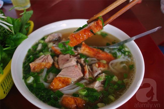8 đặc sản tuyệt ngon, ăn một lần là nhớ mãi của Lạng Sơn - Ảnh 15.