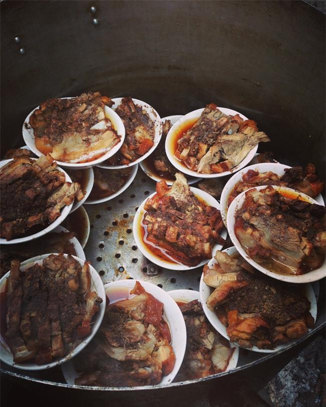 8 đặc sản tuyệt ngon, ăn một lần là nhớ mãi của Lạng Sơn - Ảnh 16.