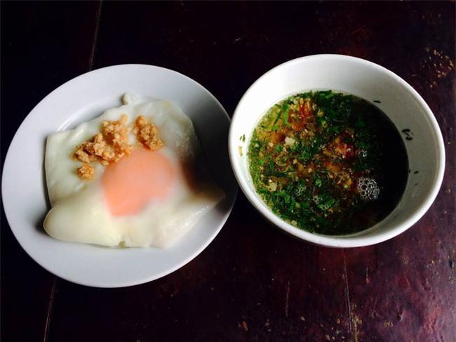 8 đặc sản tuyệt ngon, ăn một lần là nhớ mãi của Lạng Sơn - Ảnh 2.