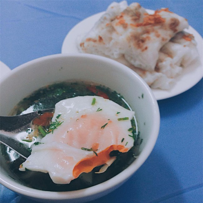 8 đặc sản tuyệt ngon, ăn một lần là nhớ mãi của Lạng Sơn - Ảnh 3.