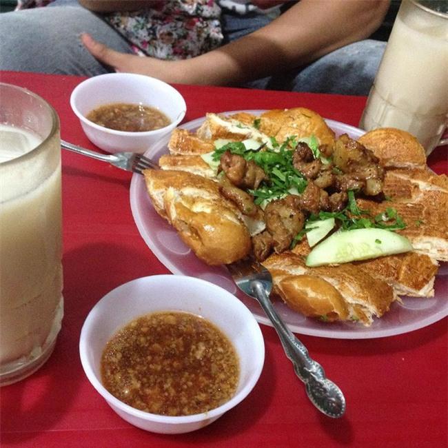 8 đặc sản tuyệt ngon, ăn một lần là nhớ mãi của Lạng Sơn - Ảnh 4.