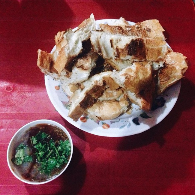 8 đặc sản tuyệt ngon, ăn một lần là nhớ mãi của Lạng Sơn - Ảnh 6.