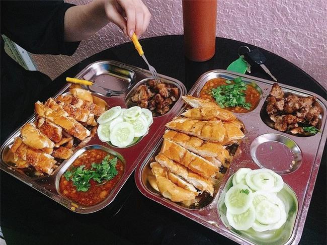 8 đặc sản tuyệt ngon, ăn một lần là nhớ mãi của Lạng Sơn - Ảnh 7.