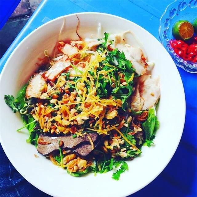 8 đặc sản tuyệt ngon, ăn một lần là nhớ mãi của Lạng Sơn - Ảnh 8.
