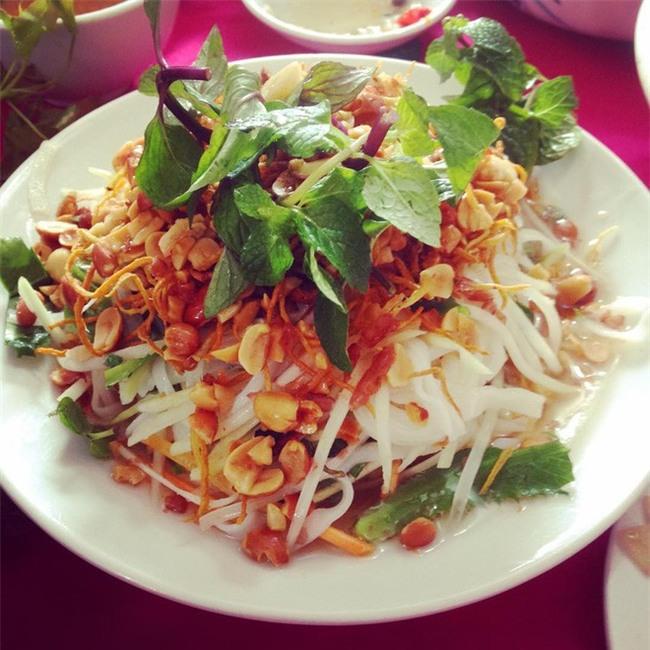 8 đặc sản tuyệt ngon, ăn một lần là nhớ mãi của Lạng Sơn - Ảnh 9.