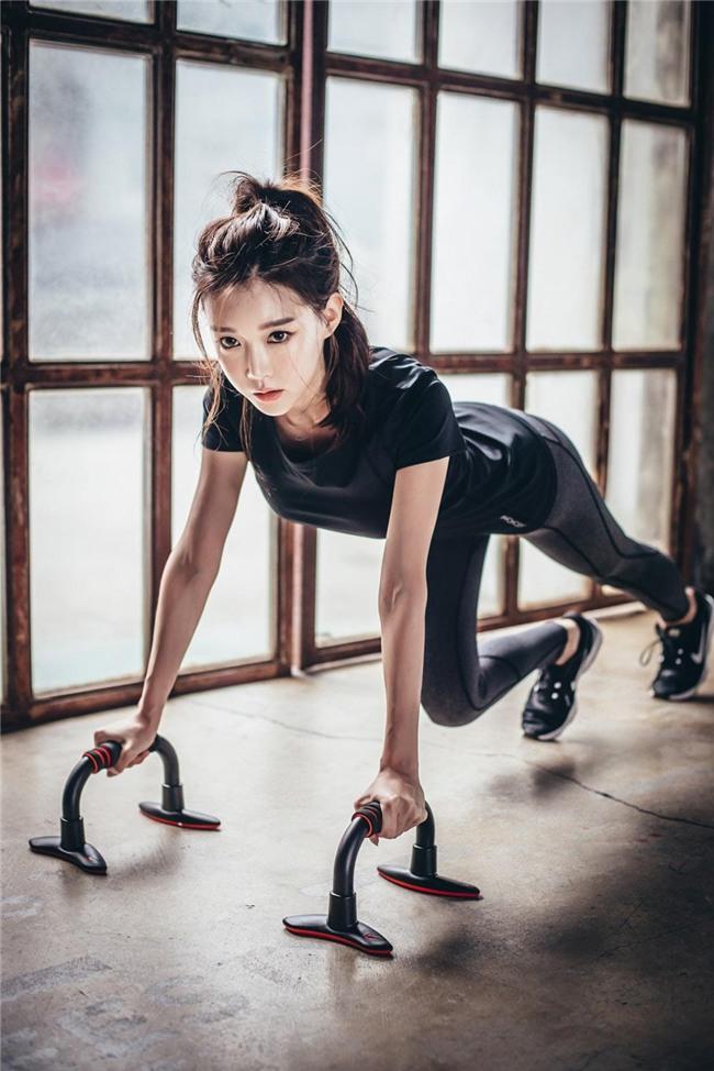 "huong dan cach duong da sau lan kim voi 3 luu y ""song con""! - 12"