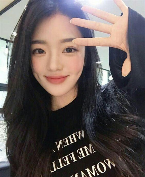 "huong dan cach duong da sau lan kim voi 3 luu y ""song con""! - 2"