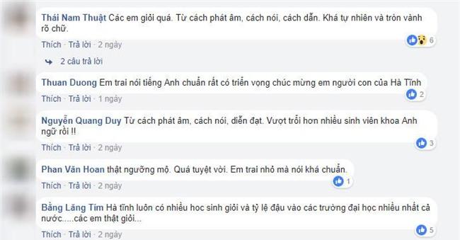 """mc nhi """"ban"""" tieng anh gay sot: song vung nui ngheo ha tinh, ca truong chi 1 gv tieng anh - 1"""