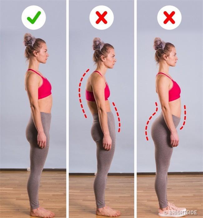 Chuyên gia hướng dẫn 5 bài kiểm tra sức khỏe bạn có thể làm nhanh tại nhà-3