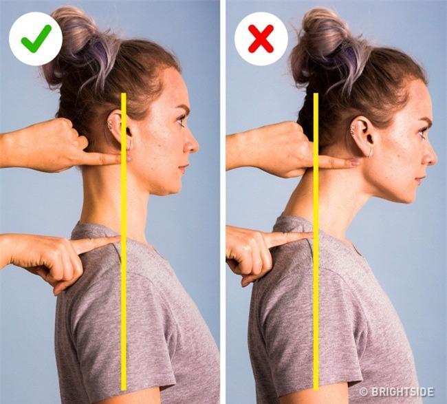 Chuyên gia hướng dẫn 5 bài kiểm tra sức khỏe bạn có thể làm nhanh tại nhà-5