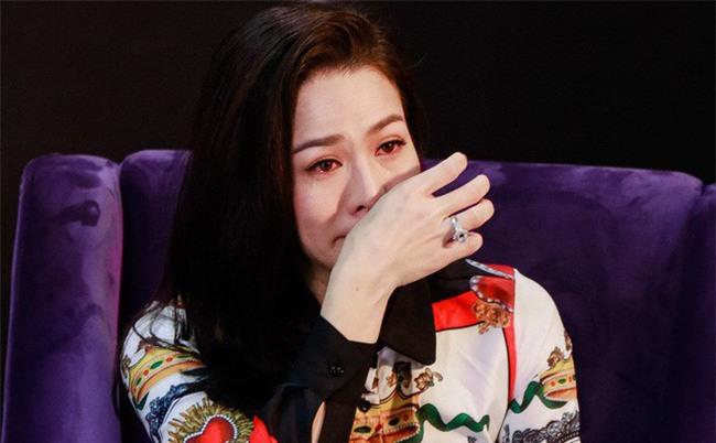 Nhật Kim Anh cảnh cáo fan: Chị không xúi giục hay kêu gọi các em yêu mến chị - Tin sao Viet - Tin tuc sao Viet - Scandal sao Viet - Tin tuc cua Sao - Tin cua Sao